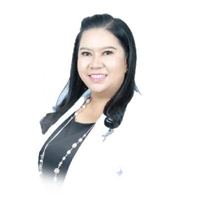แพทย์หญิง-อาภา-สังขนุกิจ